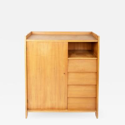 Sideboard by Flachet
