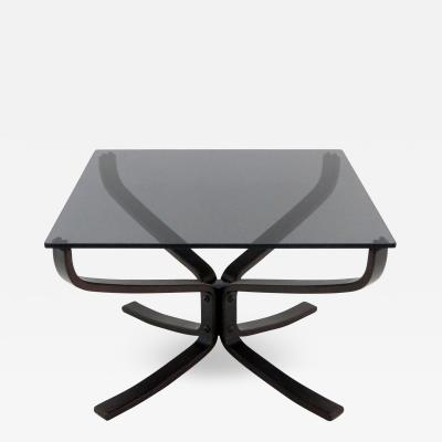 Sigurd Resell Coffee Table Falcon by Sigurd Ressell