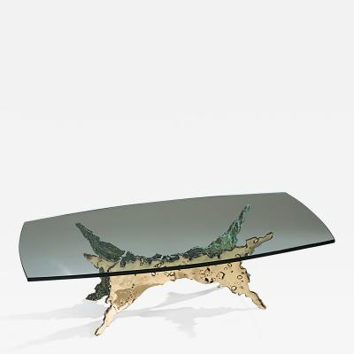 Antique Mid Modern And Modern Coffee Tables On Incollect