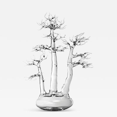 Simone Crestani Bonsai 17 005 from the Landscape Work