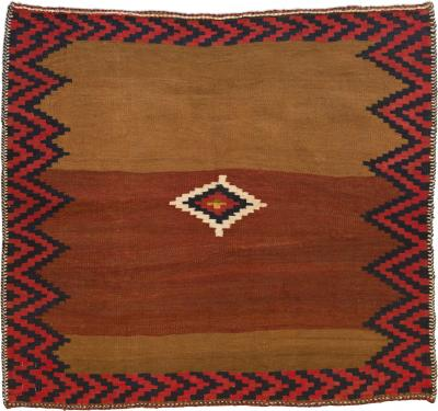 Sofreh Rug