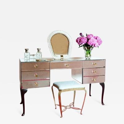 Sophia dressing table