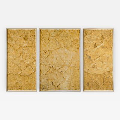 Sophie Coryndon Sophie Coryndon Tapestry Triptych UK 2017