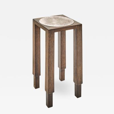 Speck Side Table