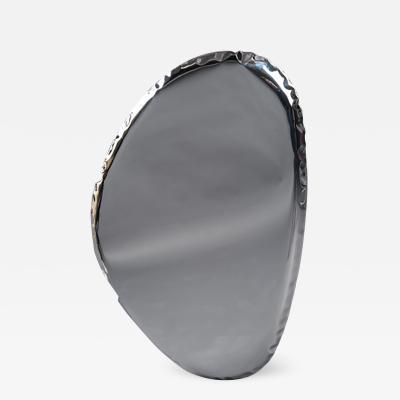 Steel Mirror Poland 2016