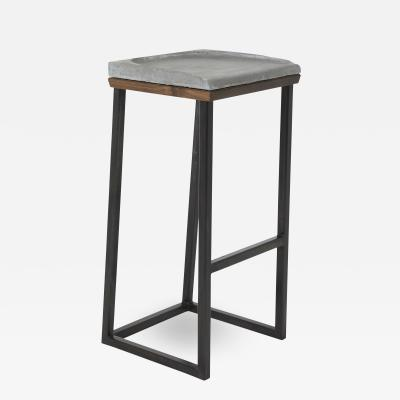 Stefan Rurak Studio Beghi Stool