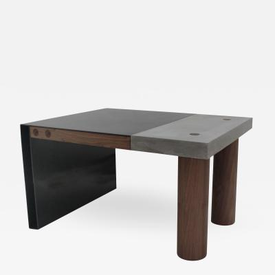 Stefan Rurak Studio Paradigm Desk