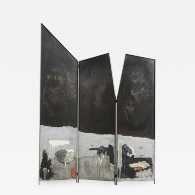 Stefan Rurak Studio Screen