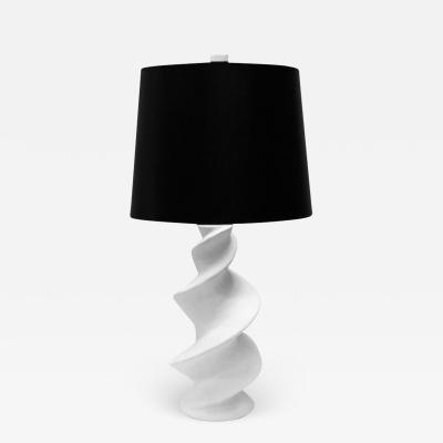 Stephen Antonson The Loie Lamp