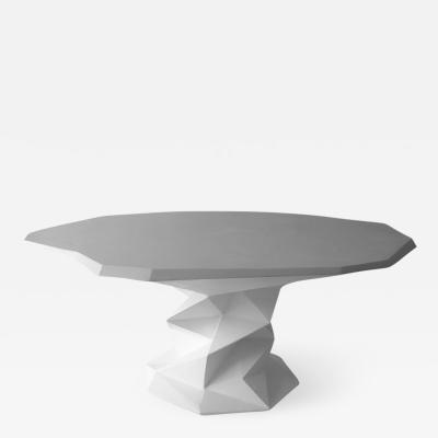 Stephen Antonson The Macklin Table