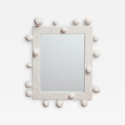 Stephen Antonson Untitled Mirror no 5