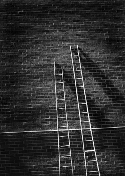 Stephen Ciuccoli Jacobs Ladders