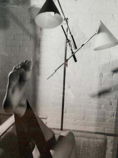 Stephen Rose Untitled