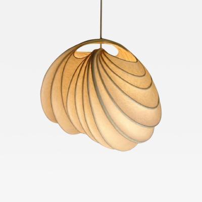 Stephen White Seed Light