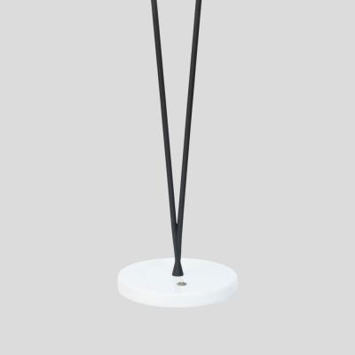 Stilux Milano 1950S ITALIAN DESIGN STILUX FLOOR LAMP