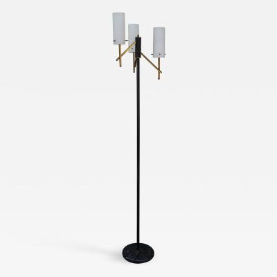 Stilux Milano A floor lamp by Stilux Italy 50