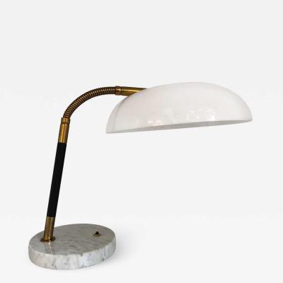 Stilux Milano Desk Lamp by Stilux Milano