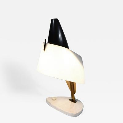 Stilux Milano Rare tablet lamp