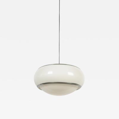 Stilux Milano Stilux Milano ceiling lamp 60s