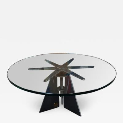 Stonis Collective Holland Table 052