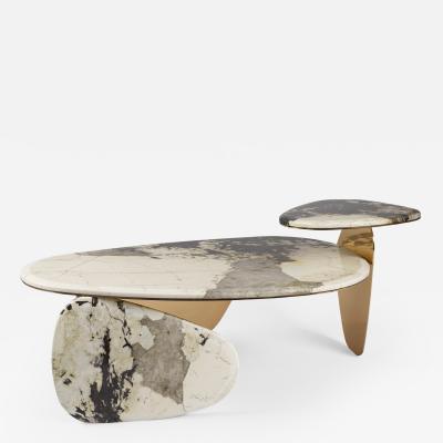 Studio MVW JinYe Coffee table