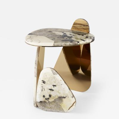 Studio MVW JinYe side table 1