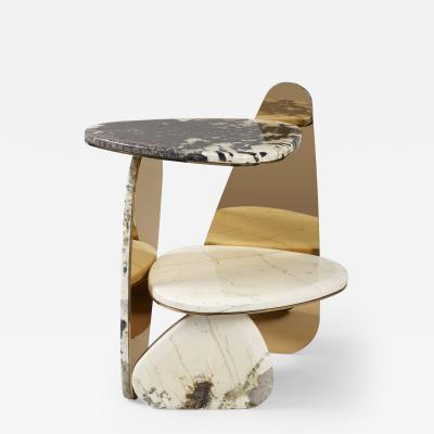 Studio MVW JinYe side table 3