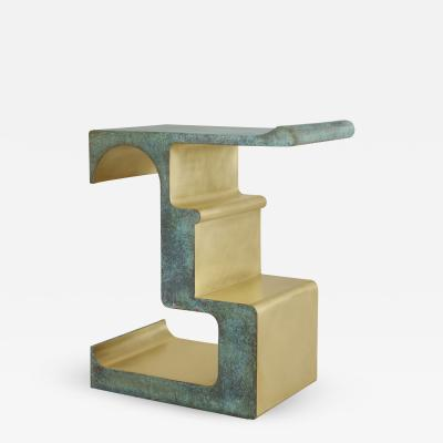 Studio MVW XiangSheng I Side Table 3
