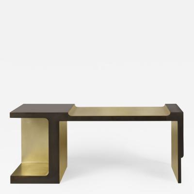 Studio MVW XiangSheng II Console and Desk