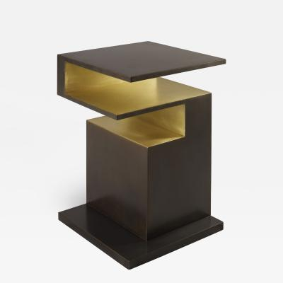 Studio MVW XiangSheng II Side Table