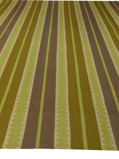 Sundance Stripe