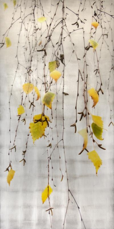 Susan Goldsmith Autumn Echo