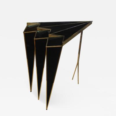 Susan Side Table