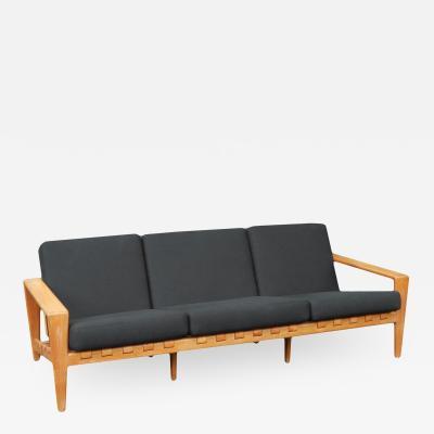 Svante Skogh Bodo Sofa