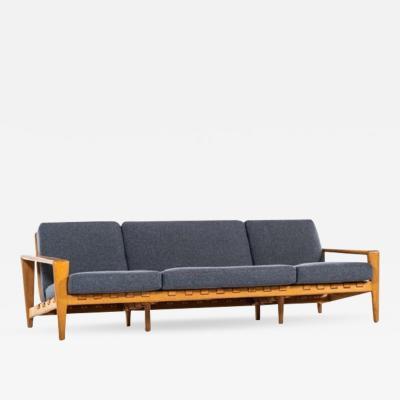 Svante Skogh Svante Skogh Bod sofa