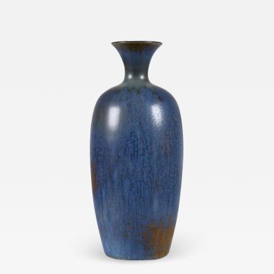 Sven Wejsfelt Sven Wejsfelt Unique Vase 1989