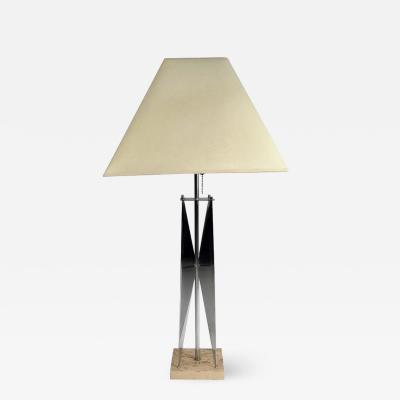Svend Aage Holm S rensen Holm Sorensen Modernist Table Lamp
