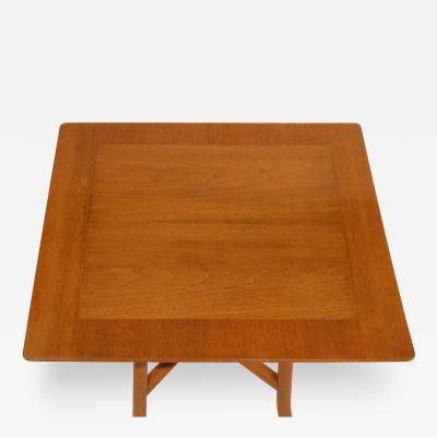 T H Robsjohn Gibbings Occasional Table No 3335 by T H Robsjohn Gibbings