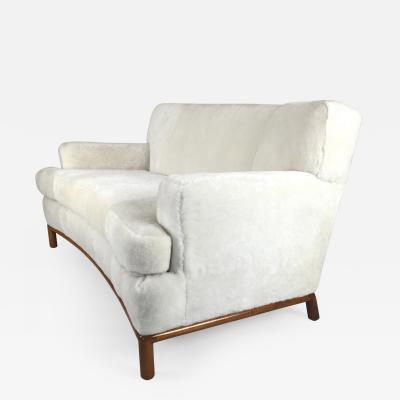 Cozy Modern Sofas