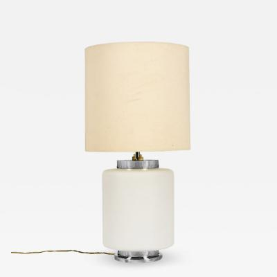 TABLE LAMP ITALY 1960