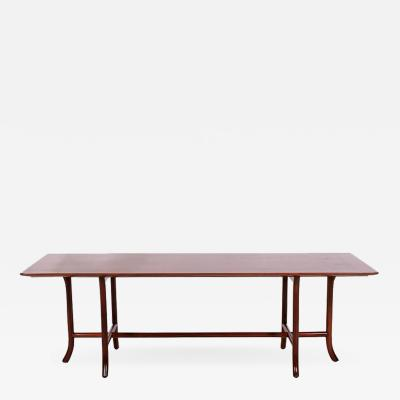 TH Robsjohn Gibbings Coffee Table by T H Robsjohn Gibbings for Widdicomb