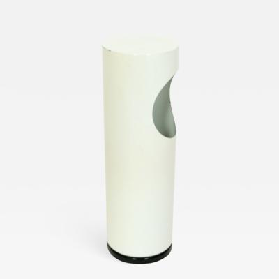 Table Lamp by Gaetano Scolari