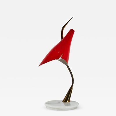 Table Lamp by Lumen