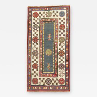 Talish Runner rug no j1461