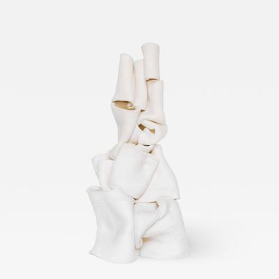 Tamara Shevchuk Form