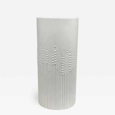 Tapio Wirkkala Tapio Wirkkala Pearl Drops Vase