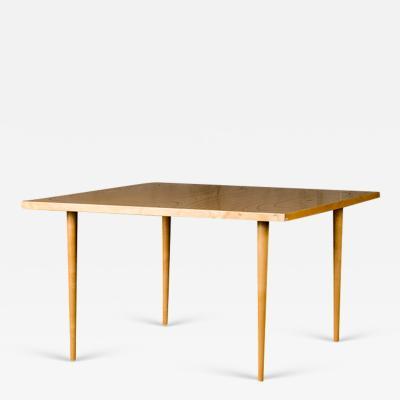 Tapio Wirkkala Tapio Wirkkala Table