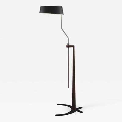 Tato Italia Ottavia Floor Lamp