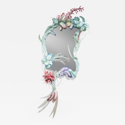 Teemu Salonen Teemu Salonen Fantasy Flower Series Mirror FI
