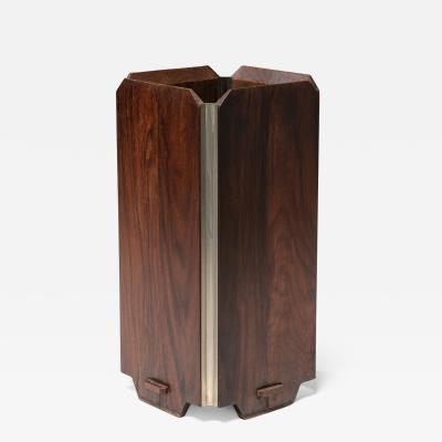 Temide Umbrella Stand by Ico Parisi for Stildomuselezione